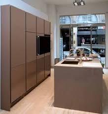 2013 kitchen design trends contemporary kitchen design trends 2014 unite new materials natural