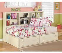Best Room Images On Pinterest Home  Beds And Bookcase - Ashley furniture kids beds
