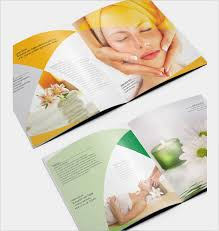 spa brochures exol gbabogados co