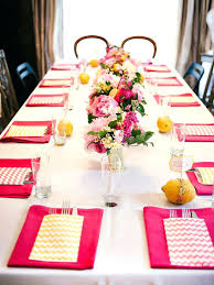 Sweetheart Table Decorations Diy Dessert Table Ideas Sweet Table Centerpieces For Weddings