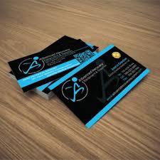 Medical Business Card Design Medical Business Cards Medical Brochures Medical Printing