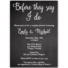 couples shower invitations couples shower invitation laughter happily by nineeighteen