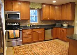 kitchen rug ideas beautiful design ideas area rugs for kitchen for kitchen