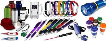 promotional items kwixar