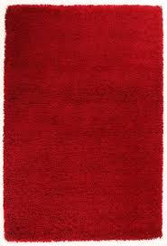 buy shaggy u0026 shag rugs online in australia