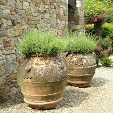 Floor Vases Home Decor Large Tuscan Vases Home Decor Floor 27441 Gallery Rosiesultan Com