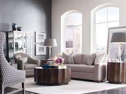 furniture name vanguard furniture