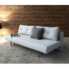 canap soflit conforama canap couchage quotidien beau articles with canape convertible