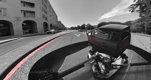 future honda honda invests in revolutionary driving simulator for future r u0026d