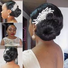 african american hairstyles trends and ideas side bun the 25 best black wedding hairstyles ideas on pinterest black