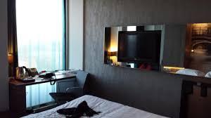 chambre d hotel amsterdam chambre picture of ramada apollo amsterdam centre amsterdam
