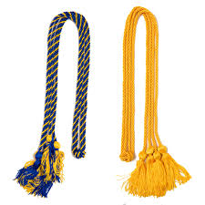 honor cords phi alpha honor cords trophy shop inc