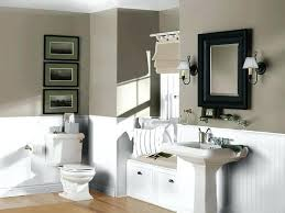 best colors to paint a bathroom u2013 iner co