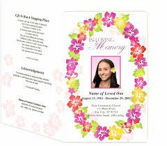 funeral invitation sle 6 funeral invitations templates free agile resumed