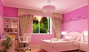 bedroom romantic wedding bedroom design bridal gallery and