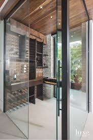 46 best dream home journal images on pinterest architecture