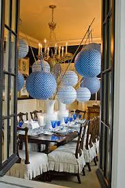 style at home the beauty of blue and white new jersey herald