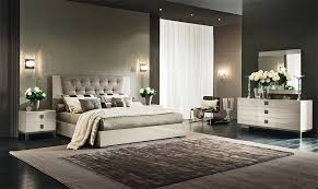 Bedroom Design Modern Contemporary - amazing contemporary bedroom decor contemporary bedroom design
