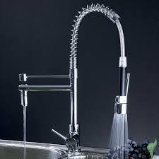 designer kitchen faucets closeout kitchen faucets contemporary kitchen faucets closeouts