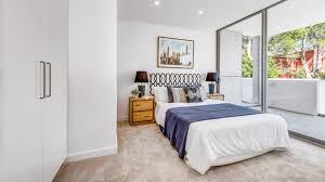 20 westfield bondi junction floor plan 100 bedroom