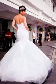 Wedding Dresses In Glendale Los by 20 Best The Wedding Salon Los Angeles Images On Pinterest Los