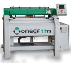 Woodworking Machinery Auctions South Africa by New 4 Axis 6040 1500w Usb Mach3 Cnc Router Engraver Engraving
