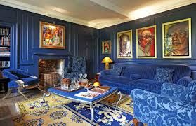 Uk Home Design Trends Room Cool Hotel Rooms Uk Design Ideas Top With Hotel Rooms Uk