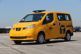 nissan cedric taxi nissan nv200 taxi review auto express