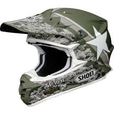 motocross helmets buy shoei vfx w super hue tc4 motocross helmet louis motorcycle