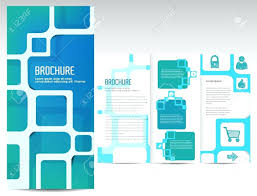 mac brochure templates word templates brochure sailboat outline care manager
