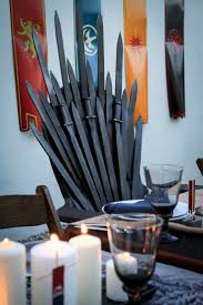 ideas about iron throne office chair 132 modern design king size