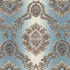 cosmos wallpaper co ltd home home décor price in malaysia best
