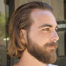 haircuts for balding men over 50 50 classy haircuts and hairstyles for balding men long hair