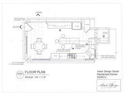 100 kitchen floor plan design software free floor plan software