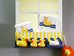 duck decorations rubber duck bathroom set office and bedroom beautiful rubber