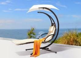 china beach swing chair outdoor chair hammock swing chair porch
