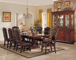 Zebra Dining Room Chairs Animal Print Dining Room Chairs 6 Best Dining Room Furniture