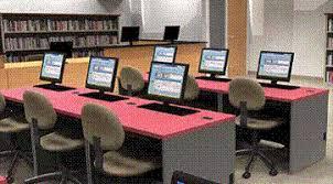 Hide Away Computer Desk Computer Hideaway Workstation Hide Away Computer Desks Computer