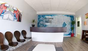 Home Design Center San Diego by San Diego U0027s Best Speech Occupational Physical Behavioral And