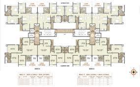 residential floor plans floor plan of residential house floor plan
