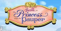 barbie princess pauper download game gamefabrique