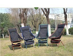 Cheap Comfortable Armchairs Nice Comfortable Outdoor Chairs With Comfortable Chairs Best