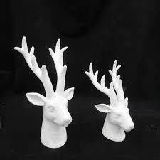 100 wholesale custom ornaments personalized
