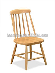 home goods folding table thailand main products bamboo table and chair home goods dining