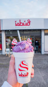 taille 騅ier cuisine 冰岛夏季10天9夜旅行套餐 雷克雅未克 阿克雷里 冰岛野性自然 guide