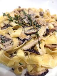 porcini mushroom gravy recipe serious best 25 pasta with wild mushrooms ideas on pinterest recipes