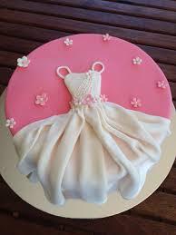 kitchen tea cake ideas wedding cakes birthday cakes chocolates shore sydney