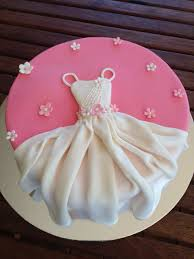 Kitchen Tea Cake Ideas Wedding Cakes Birthday Cakes U0026 Chocolates North Shore Sydney