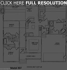 Create Floor Plan Online by Site Map Created From 2d Floorplan Image Idolza