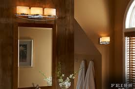 lighting stores harrisburg pa crescent lighting showroom home lighting and light fixtures